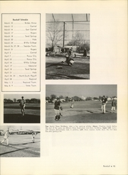 Page 97, 1970 Edition, Edison High School - Torch Yearbook (Tulsa, OK) online yearbook collection
