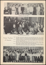 Page 83, 1955 Edition, Stillwater High School - Pioneer Yearbook (Stillwater, OK) online yearbook collection