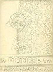 Page 1, 1956 Edition, Stillwater High School - Pioneer Yearbook (Stillwater, OK) online yearbook collection