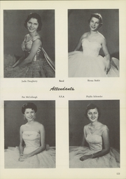 Page 16, 1957 Edition, Stillwater High School - Pioneer Yearbook (Stillwater, OK) online yearbook collection