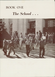 Page 11, 1946 Edition, Daniel Webster High School - Warrior Yearbook (Tulsa, OK) online yearbook collection
