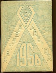 1950 Edition, Daniel Webster High School - Warrior Yearbook (Tulsa, OK)
