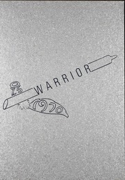 1970 Edition, Daniel Webster High School - Warrior Yearbook (Tulsa, OK)