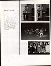 Page 14, 1975 Edition, Daniel Webster High School - Warrior Yearbook (Tulsa, OK) online yearbook collection