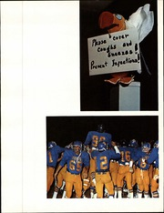 Page 16, 1973 Edition, Putnam City West High School - Patriot Profile Yearbook (Oklahoma City, OK) online yearbook collection