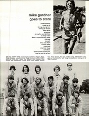 Page 128, 1974 Edition, Putnam City West High School - Patriot Profile Yearbook (Oklahoma City, OK) online yearbook collection