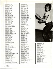 Page 228, 1974 Edition, Putnam City West High School - Patriot Profile Yearbook (Oklahoma City, OK) online yearbook collection