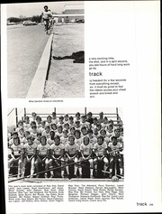 Page 243, 1974 Edition, Putnam City West High School - Patriot Profile Yearbook (Oklahoma City, OK) online yearbook collection