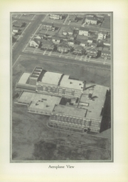 Page 17, 1928 Edition, Classen High School - Orbit Yearbook (Oklahoma City, OK) online yearbook collection