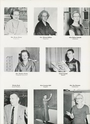 Page 17, 1959 Edition, Classen High School - Orbit Yearbook (Oklahoma City, OK) online yearbook collection