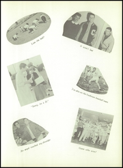 Page 17, 1958 Edition, Casady School - Twister Yearbook (Oklahoma City, OK) online yearbook collection