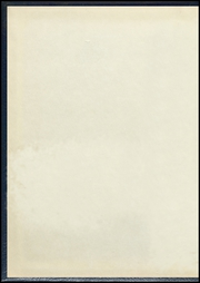 Page 2, 1958 Edition, Casady School - Twister Yearbook (Oklahoma City, OK) online yearbook collection