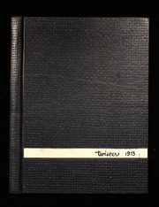 1973 Edition, Casady School - Twister Yearbook (Oklahoma City, OK)