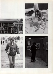Page 15, 1973 Edition, Casady School - Twister Yearbook (Oklahoma City, OK) online yearbook collection