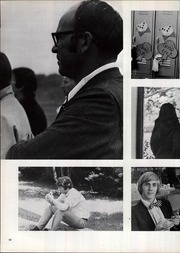 Page 16, 1973 Edition, Casady School - Twister Yearbook (Oklahoma City, OK) online yearbook collection