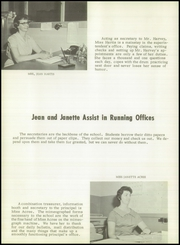 Page 12, 1960 Edition, Star Spencer High School - Bobcat Yearbook (Oklahoma City, OK) online yearbook collection