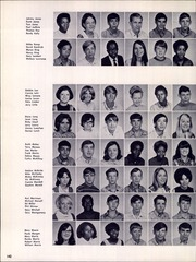 Page 148, 1970 Edition, Star Spencer High School - Bobcat Yearbook (Oklahoma City, OK) online yearbook collection
