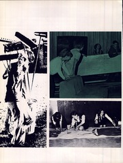 Page 10, 1971 Edition, Star Spencer High School - Bobcat Yearbook (Oklahoma City, OK) online yearbook collection