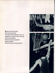 Page 12, 1971 Edition, Star Spencer High School - Bobcat Yearbook (Oklahoma City, OK) online yearbook collection