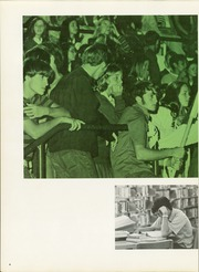 Page 10, 1972 Edition, Del City High School - Eagle Yearbook (Del City, OK) online yearbook collection