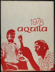 Page 1, 1975 Edition, Del City High School - Eagle Yearbook (Del City, OK) online yearbook collection