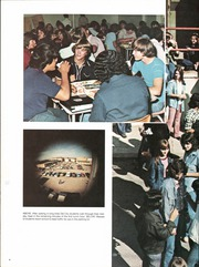 Page 10, 1975 Edition, Del City High School - Eagle Yearbook (Del City, OK) online yearbook collection