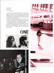 Page 12, 1975 Edition, Del City High School - Eagle Yearbook (Del City, OK) online yearbook collection
