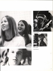 Page 13, 1975 Edition, Del City High School - Eagle Yearbook (Del City, OK) online yearbook collection