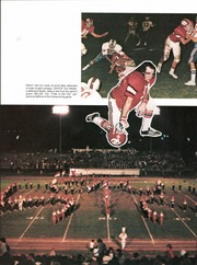 Page 14, 1975 Edition, Del City High School - Eagle Yearbook (Del City, OK) online yearbook collection