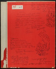 Page 2, 1975 Edition, Del City High School - Eagle Yearbook (Del City, OK) online yearbook collection