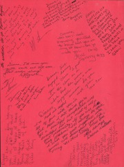 Page 5, 1975 Edition, Del City High School - Eagle Yearbook (Del City, OK) online yearbook collection