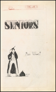 Page 15, 1925 Edition, Vinita High School - Hornet Yearbook (Vinita, OK) online yearbook collection