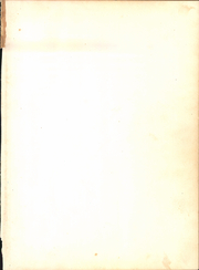 Page 3, 1961 Edition, Vinita High School - Hornet Yearbook (Vinita, OK) online yearbook collection