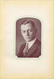 Page 11, 1924 Edition, Sapulpa High School - Sapulphan Yearbook (Sapulpa, OK) online yearbook collection
