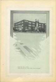 Page 15, 1924 Edition, Sapulpa High School - Sapulphan Yearbook (Sapulpa, OK) online yearbook collection
