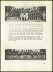 Page 55, 1951 Edition, Sapulpa High School - Sapulphan Yearbook (Sapulpa, OK) online yearbook collection