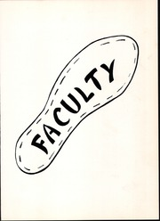 Page 13, 1957 Edition, Sapulpa High School - Sapulphan Yearbook (Sapulpa, OK) online yearbook collection