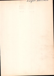 Page 3, 1957 Edition, Sapulpa High School - Sapulphan Yearbook (Sapulpa, OK) online yearbook collection