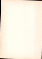 Page 4, 1957 Edition, Sapulpa High School - Sapulphan Yearbook (Sapulpa, OK) online yearbook collection