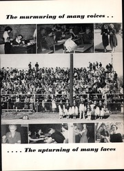Page 9, 1957 Edition, Sapulpa High School - Sapulphan Yearbook (Sapulpa, OK) online yearbook collection