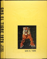 Page 1, 1976 Edition, Guymon High School - El Tigre Yearbook (Guymon, OK) online yearbook collection