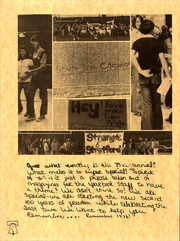 Page 10, 1976 Edition, Guymon High School - El Tigre Yearbook (Guymon, OK) online yearbook collection