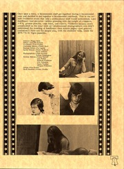 Page 7, 1976 Edition, Guymon High School - El Tigre Yearbook (Guymon, OK) online yearbook collection