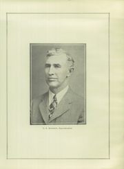 Page 9, 1930 Edition, Broken Arrow High School - Arrow Life Yearbook (Broken Arrow, OK) online yearbook collection