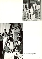 Page 17, 1959 Edition, U S Grant High School - General Yearbook (Oklahoma City, OK) online yearbook collection