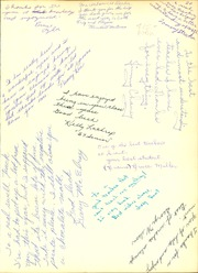 Page 3, 1959 Edition, U S Grant High School - General Yearbook (Oklahoma City, OK) online yearbook collection