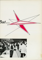 Page 11, 1960 Edition, U S Grant High School - General Yearbook (Oklahoma City, OK) online yearbook collection