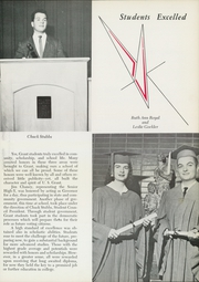 Page 17, 1960 Edition, U S Grant High School - General Yearbook (Oklahoma City, OK) online yearbook collection