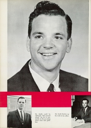 Page 6, 1960 Edition, U S Grant High School - General Yearbook (Oklahoma City, OK) online yearbook collection