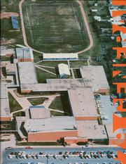 Page 1, 1979 Edition, U S Grant High School - General Yearbook (Oklahoma City, OK) online yearbook collection